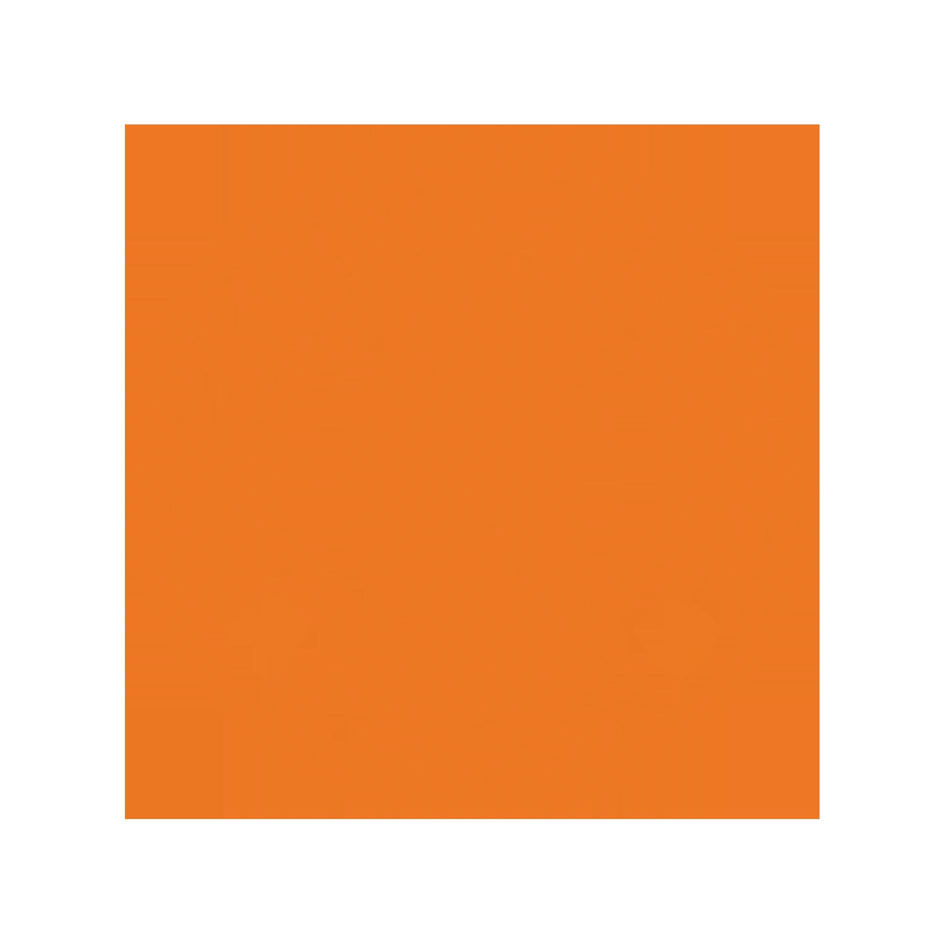 ORANGE HORSE STUDIO